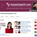 koreanclass101_youtube