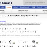 letslearn_korean