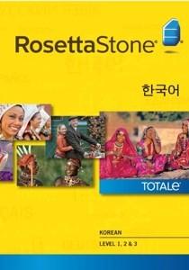 Rosettastone_kr