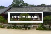 intermediaire_kr
