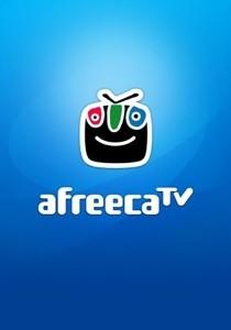 afreecatv